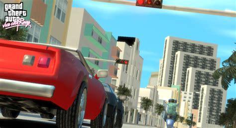 gta vice city rage official screenshot image mod db