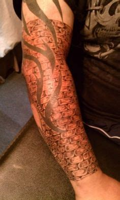 tattoo fill ins 36 best sleeve fill in ideas images arm