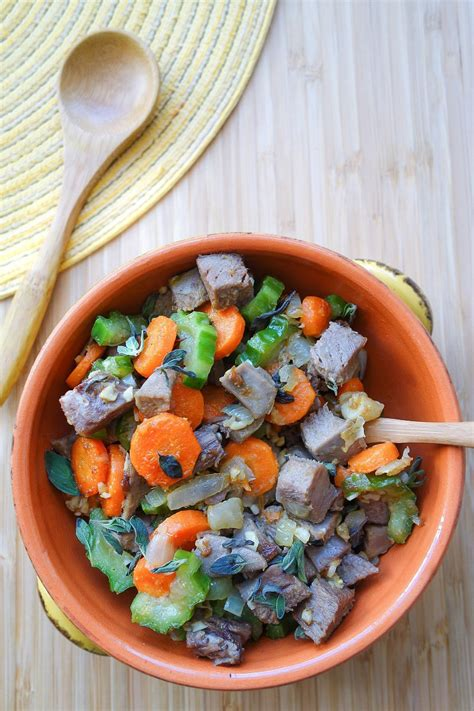 Http Autoimmune Paleo Zesty Detox Salad by Gourd Luffa And Beef Tongue Stir Fry Nightshade Free Aip