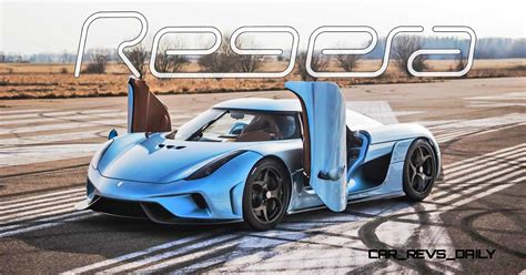 koenigsegg regera wallpaper 2016 koenigsegg regera supercar wallpaper 2300x1205