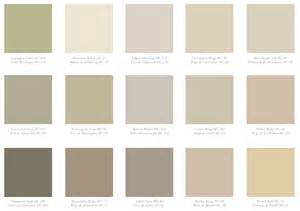 what are warm neutral colors creating a new color palette for your home april force