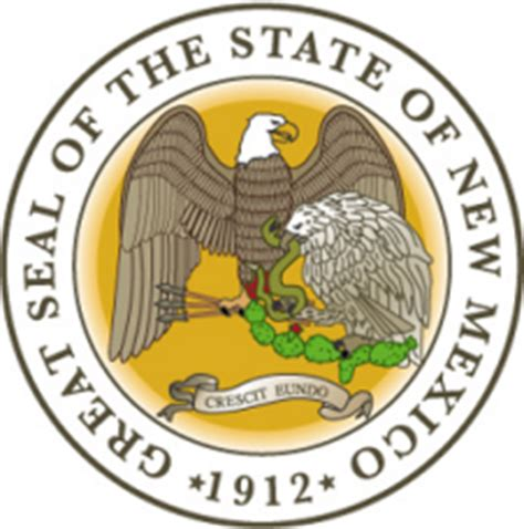 New Mexico Marriage Records New Mexico Marriage Divorce Records Vital Records