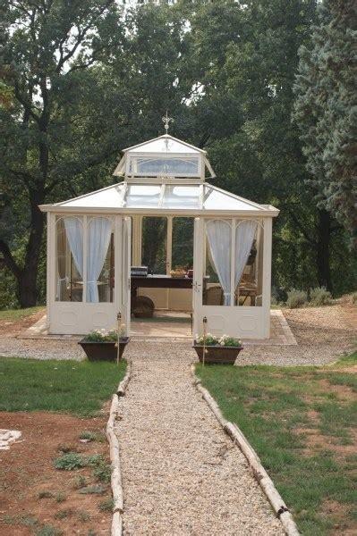 giardino d inverno normativa giardino d inverno in ferro e vetro giardino d inverno