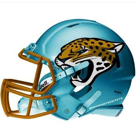 jacksonville jaguars helmets go jags football helmets jacksonville