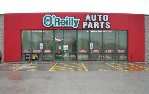O Reilly Auto Parts Coupons by O Reilly Auto Parts Coupons Near Me In Hazel Crest 8coupons