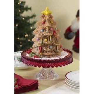 nordic ware christmas tree cake pan nordic ware multi fri cook fryer frying machine electric vintage on popscreen