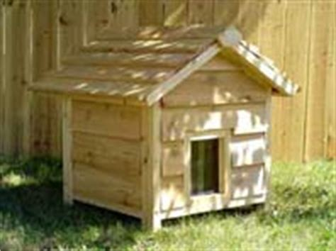 dog house cost cost to build a dog house 2017