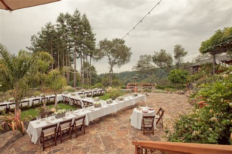 rustic outdoor wedding venues california ranch style rustic wedding rustic wedding chic