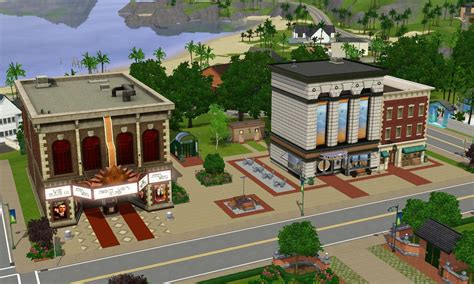 Ballard Designs Coupon Code 15 28 mod the sims sunset valley sims 3 sunset valley