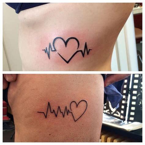 heart heart gram daughter father love vader dochter