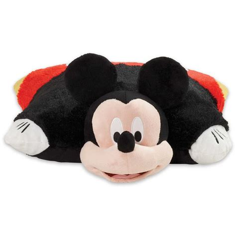 Best Pillow Pets by 25 Best Ideas About Pillow Pets On Disney