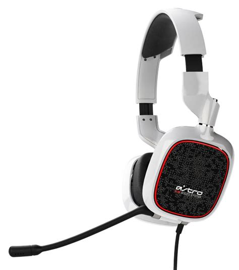 Headset Bluetooth Cross astro a30 cross gaming headset picture 6 headphone