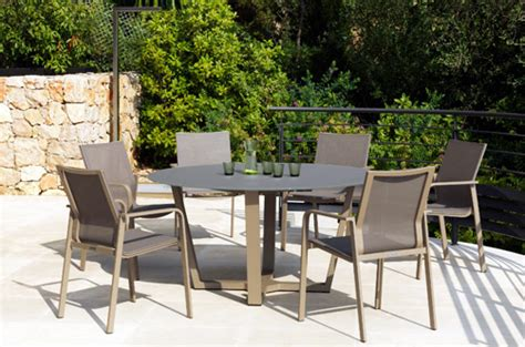 Patio Dining Sets Vancouver Bc Patio Table Vancouver 28 Images Used Outdoor Dining