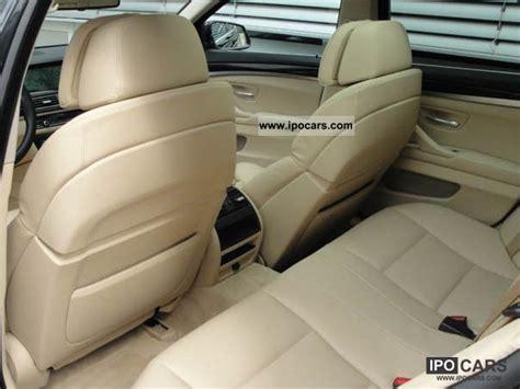 B223 Black Sapphire 2011 bmw led beige 528i hud rearcam keyless
