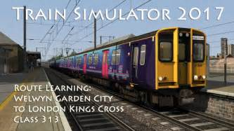 Olive Garden Brighton Mi by Seductive Simulator Route Learning Welwyn Garden City To With Heavenly Simulator