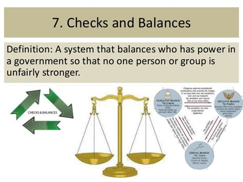 Definition Of Background Check Definition Of Checks And Balances Picture And Images