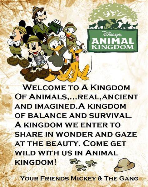 13 best images about animal kingdom on pinterest monkey pinterest