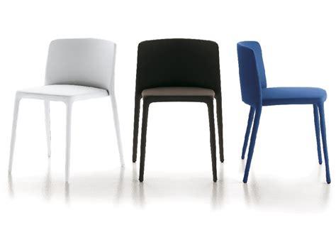 Mdf Italia Chair by Achille Chair Mdf Italia Milia Shop