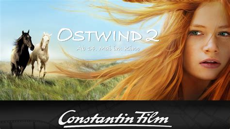 film mika cover ostwind 2 offizieller trailer youtube