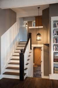 25 best ideas about split level remodel on pinterest sorrento split level downslope design interior 2 gallery