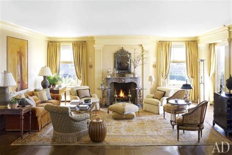 classic living room decor 8 designs enhancedhomes org a neoclassical style residence in san francisco is