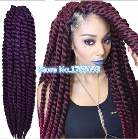 crochet braiding hair for sale 2016 1 piece only weaving hot sale time limited braiding