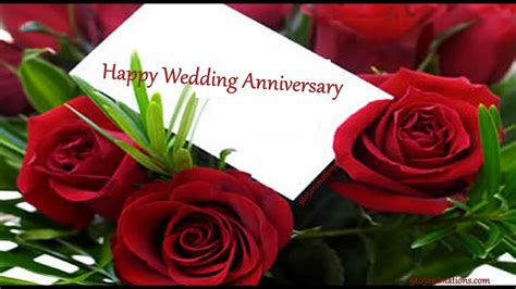 Wedding Wishes Images Free by Wedding Anniversary Wishes Images Free