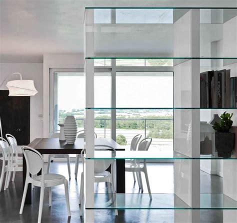 divisorio cucina soggiorno come arredare cucina e soggiorno progettazione casa