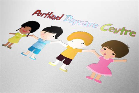 daycare portland portland daycare centre mansupra communicationsmansupra communications web print