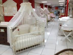 White Baby Crib With Canopy by Canopy Cribs