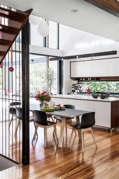 kylie  anthonys modernist makeover australian house