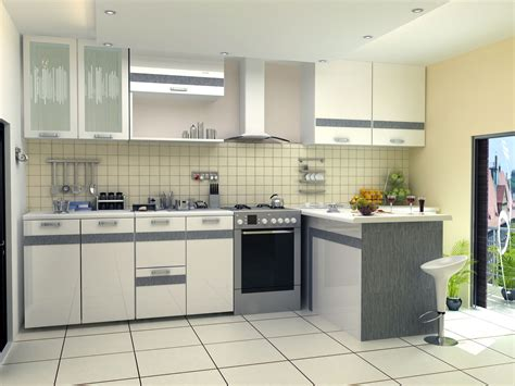 3d Architectural Visualization User Community 3d Kitchen