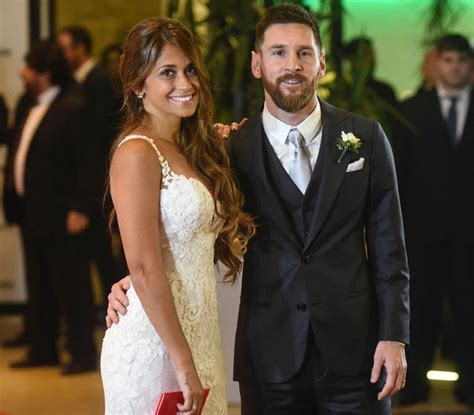 messi wag lionel messi wag snap goes viral can you spot