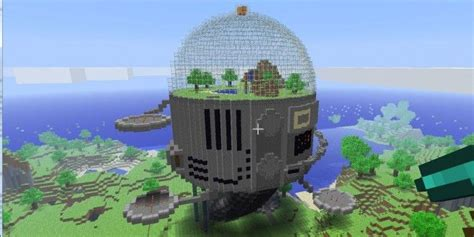house designs for minecraft xbox 360 minecraft house ideas xbox 360 minecraft building inc all your minecraft building