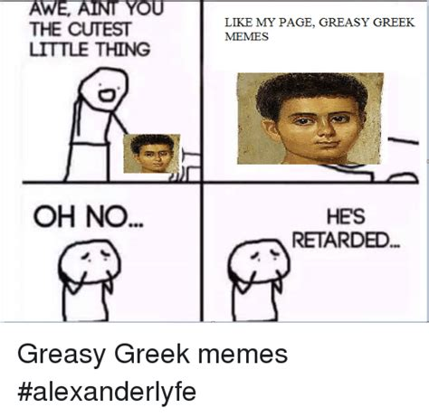 Best Greek Memes - 25 best memes about greek memes greek memes
