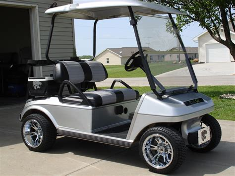 club car club car golf cart picture 1 reviews news specs buy car