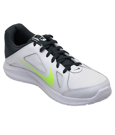 nike cp trainer sport shoes price in india buy nike cp