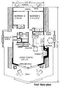 a frame cabin floor plans house plan 43048 at familyhomeplans