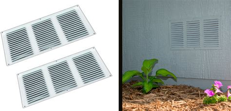 how to ventilate your shed 6 tips to you need to
