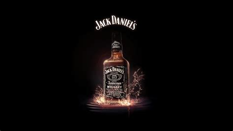 imagenes jack hd jack daniels alcohol drinks hd wallpaper background