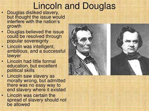 ppt chapter 15 toward civil war 1840 1861 powerpoint