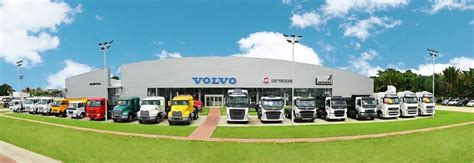volvo trucks canada prices 100 volvo trucks canada prices mclaren formula 1