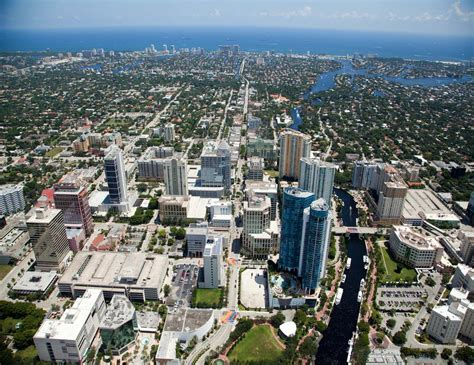 home design expo fort lauderdale city of fort lauderdale fl urban design and planning