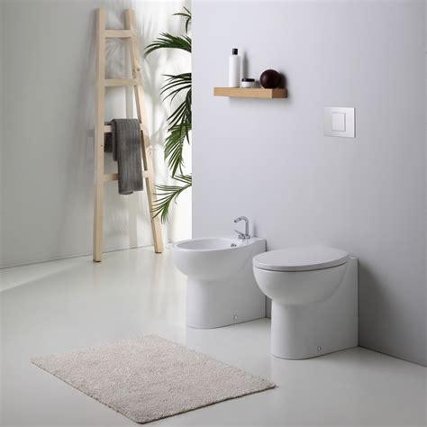sanitari bagno sanitari bagno a terra modello patacoss sanitari bagno