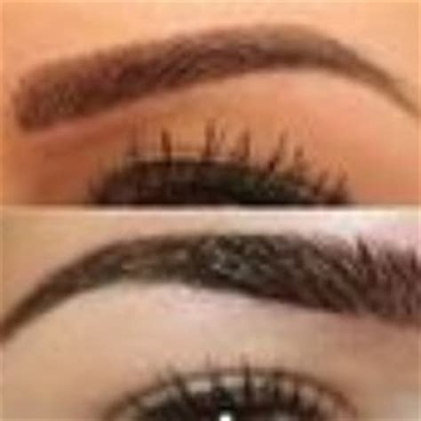 Tattoo Eyebrows Tucson | hey you permanent makeup tattoo removal permanent