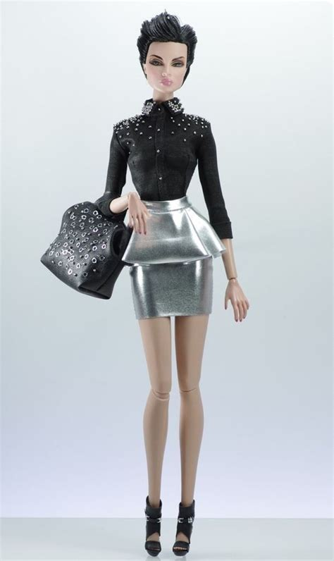 fashion e dolls 78 images about fashion royalty dolls on