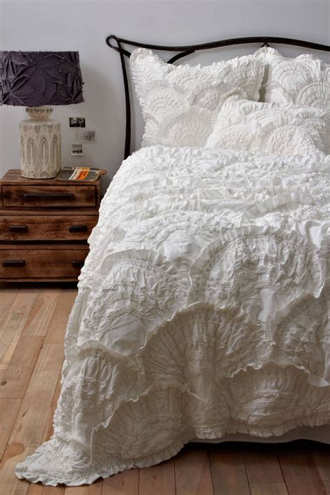 coverlet sale rivulets quilt review anthropologie bedding sale