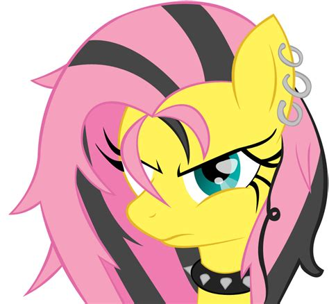 Serum Qweena New Tutup Pink alternate fluttershy gift d by opel diego450 on