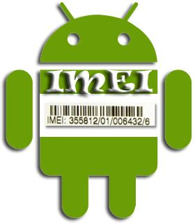 tutorial netcut for android cara mengetahui android palsu atau tidak