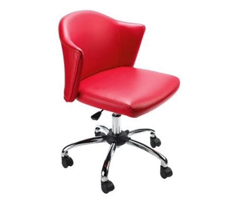 brenton studio task chair brenton studio task chair reviews best chairs office